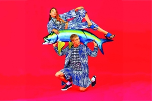 kenzo-2014-springsummer-collection-preview-4