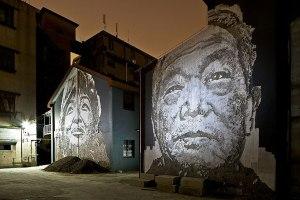 wall-carving-portraits-street-art-alexandre-farto-16